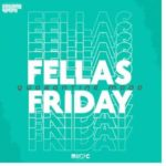 Music Fellas – Entle Mp3 download