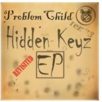 Problem Child Ten83 – Hidden Keys Revisited