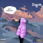 Zingah – Emotional Ft. Kwesta & Makwa mp3 download