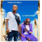kabza de small & DJ Maphorisa – Uyangfensa Ft. NPK Twice (Amapiano 2020) mp download