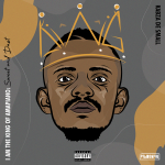 Kabza De Small - I Am the King of Amapiano, Sweet & Dust