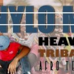 Nylo M – Heavy Tribal (Afro Tech) Mp3 download