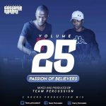 Team Percussion Ft. Killer T (KS Groove) – MonoPoly (Acoustic Main Mix) mp3 download