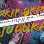 Drip Drip Juluka Lyrics