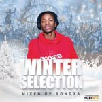 Bongza – Winter Selection Mix