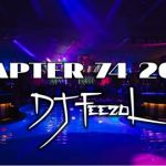 DJ FeezoL – Chapter 74 2020