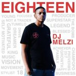 DJ Melzi – Sabaweli Ft. Kai Mp3 download