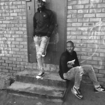 De Mthuda & Kwiish SA – Emlanjeni (ft. Sir Trill) Full Song