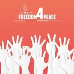 Echo Deep – Freedom For Peace Mp3 download
