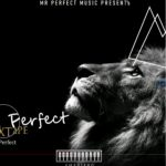 Mr Perfect - Save me Mp3 Download