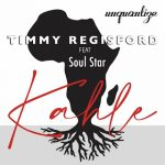 Timmy Regisford – Khale Ft. Soul Star (Original Mix)