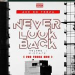 Ace no Tebza – Never look Back Vol.1 (For Terra Mos)