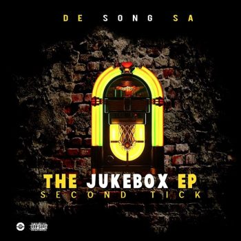 De Song SA – The Jukebox (Second Tick)