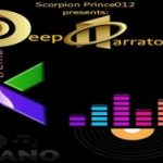 Deep Narrator – Hello (Scorpion Prince Remix) Mp3 download