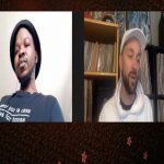 Fka Mash and Kid Fonque Interview