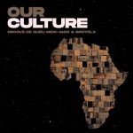 Groove De Guru, Mick-Man & Broyola – Our Culture Mp3 download