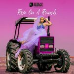 Rose - The End, Rose On A Ranch