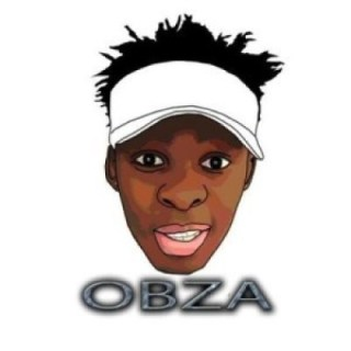 DJ Obza Biography, Songs, Albums