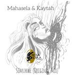 Mahasela Simukwe (Original Mix)
