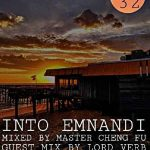 Master Cheng Fu Into Emnandi Vol 32 (9K Fan Page Likes Appreciation)