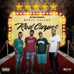 Music Fellas - Red Carpet (Deeper Mix) Mp3 Download