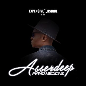 AsserDeep – Sekunjalo (ft. The Law Boyz)