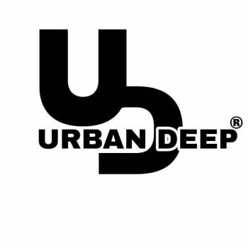 Urban Deep – Summer Time (ft. Shakzen)
