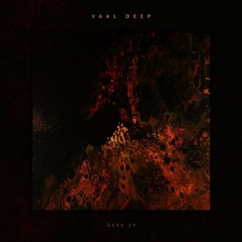 Vaal Deep x Gumz – Essiu (Original Mix)