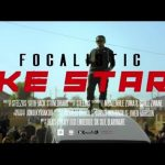 Video Focalistic – Ke Star ft Vigro Deep