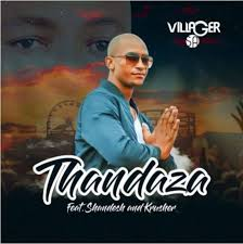 Villager SA – Thandaza ft Shandesh x Krusher