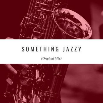 Vine Muziq x King Tee – Something Jazzy Ft. Dinho x Soul Native