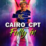 Cairo Cpt Fully In.