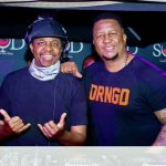 DJ Fresh – 947 Mix (Oskido Birthday Tribute) amapiano