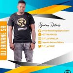 Dj Jaivane – 30 Mins With Simnandi Records 2 (Live Recorded Mix) amapiano