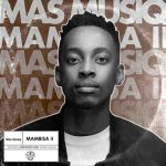 Mas Musiq Choose ft Howard x TO Starquality.