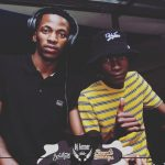 Mdu a.k.a TRP & Bongza – Journey To Massive Shutdown Experience Mix