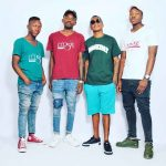 Music Fellas - Attention ft Bouzer Mp3 Download