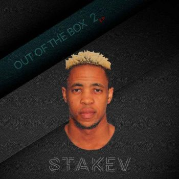Stakev – Out Of The Box 2 EP [Updated]
