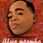 iowa Ntombo Mp3 Download Fakaza