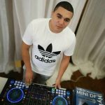 DJ FeezoL Dr's In The House Mix (05.12.2020)