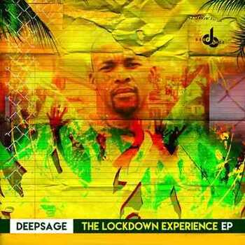 Deep Sage – The Lockdown Experience