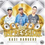 Kasi Bangers Access 3rd Impression Album