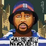 cassper nyovest will do amapiano in 2021