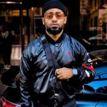 Prince Kaybee – Road To The 4th Republic Mix Episode 2