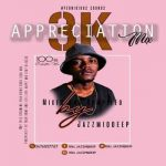 3k appreciationmix by jazzmiqdeep