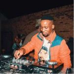 romeo makota feb 12 amapiano mix