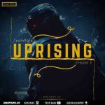 Team Able Uprising EP III