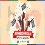 DJ Ace - Freedom Day (Private Piano MidTempo Mix)