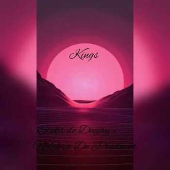 Stoks de Deejay – Kings