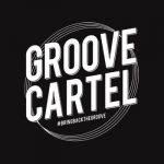 Fake Love – Groove Cartel Mix amapiano (1)